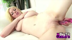 Kinky Mature Amateur Larry Beating Off Thumb