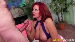 Naughty Amateur Rubs Out Two Wet Pussy Pulsing Orgasms Thumb