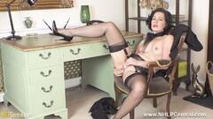 Naughty latina carribean ass n tits lexi bbc mr Thumb