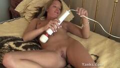 Kinky Gia Derza 20 Orgasm Challenge Thumb