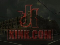 Neues Camgirl Video von NinaDevil Thumb