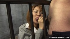 Steamy MULTIPLE Leaking Creampie Compromises Thumb