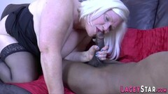 Sub slave teased before bondage mean orgasm Thumb