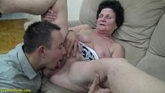 Ass spanked fetish lover Daria Glower Thumb