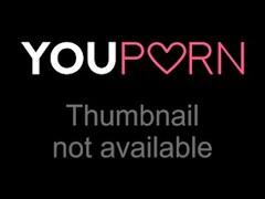 WebCam Girlfriend Thumb