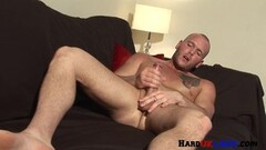 Kinky Wife Uses Step Sons Cock In Revenge Fuck Thumb