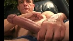 Sucking YOUR cock and deepthroating until you blow your load Thumb