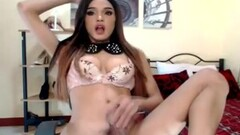 Dana and Eve Jordan Lesbian JailBirds Thumb