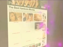 Hardcore POV porn scenes with busty Shizuku Morino Thumb