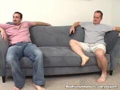 Big Tits Blonde Play on Webcam Thumb