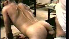 Naked Sexy hot girl swimming Thumb