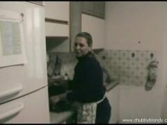 Kitchen Blow Thumb
