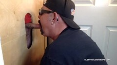 Huge cock pounding into Amirah Adara Thumb