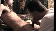 Short haired amateur masturbating Thumb