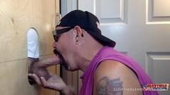 Hot Cum Gushing Blow Job Thumb