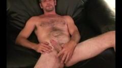 Sexy Harley Jade takes on big black cock Thumb