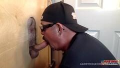 Amateur fucked on webcam Thumb