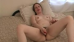 Babe Angelica Taylor loves big black cock Thumb