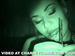 Charley Chase Night Vision Amateur Sex Thumb
