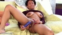 phone orgasm Thumb