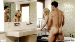 Creampie colection Thumb