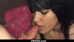 Shaved Thai Virginal Pussy massage Thumb