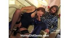 moglie si masturba e squirting Thumb