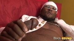 Lesbian Oil Massage Big Boobs-leshdporn Thumb