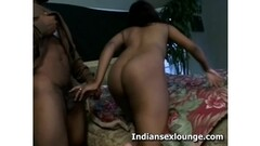 MommysGirl Adriana Chechik's Sleepover with Step-Mom and Auntie! Thumb