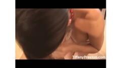Pornstar Sheisnovember Big Ass Ebony Hardcore Fuck Thumb