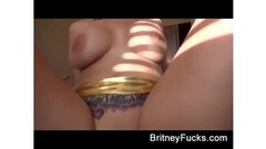 ANAL SEX POMPANO BEACH Thumb