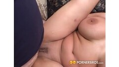 Featuring free Webcams and Sex Chat Thumb