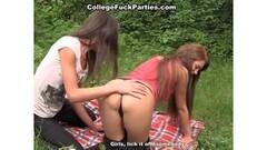 Pornstar Ashlynn Brooke Gets Fucked In The Shower Thumb