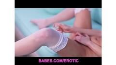 Daughter Humiliation Thumb