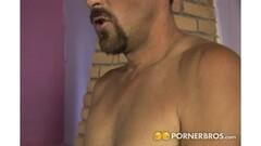 Cute, Amateur Slut Chats Nude On Webcam Thumb