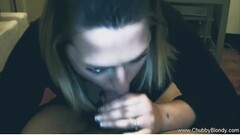 Straight Guy Riding The Cock Thumb