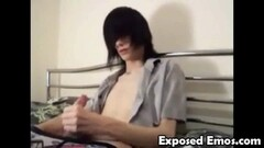 Kinky Fat Genevieve LaFleur Helps BF Stay Home Thumb