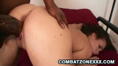Wicked Sexy Grandma Awesome MILF Sex At Home Thumb