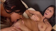 Frisky Amateur Billy Beating Off Thumb