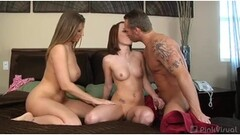 Frisky Sienna West Naughty Milf Needs to Be Fed a Load of Cum Thumb