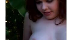 Kinky Fucking A Pregnant Lady Thumb