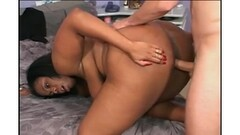 Cute Jacking Off With Str8 Boy Cory Thumb