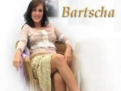 Cute amateur Bartscha masturbates - Banapro s.r.o. Thumb