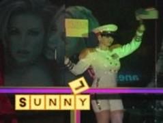 Sunny Lane Thumb