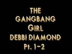 GangBang Girl Thumb