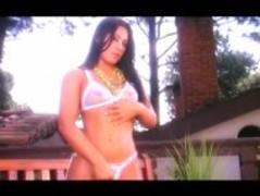 DPs Queen Veronica Bella Thumb