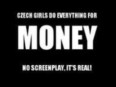 CZECH STREETS  SONA Thumb