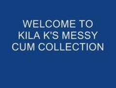 Kila K's College Fuck Fest Compilation Thumb