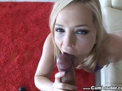 Messy food play with dirty girls Thumb