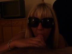 ExGF Gemma M blowjob Thumb